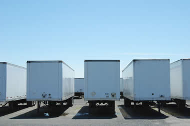 Secure Truck Amp Trailer Parking Facilities Nationwide Drop